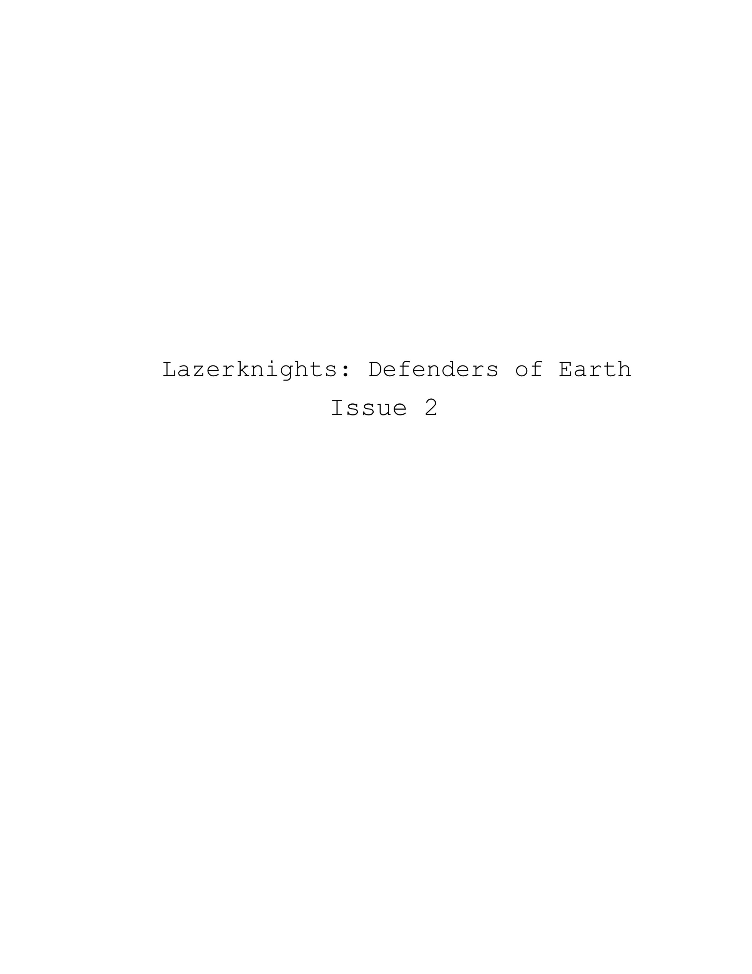 Lazerknights.png
