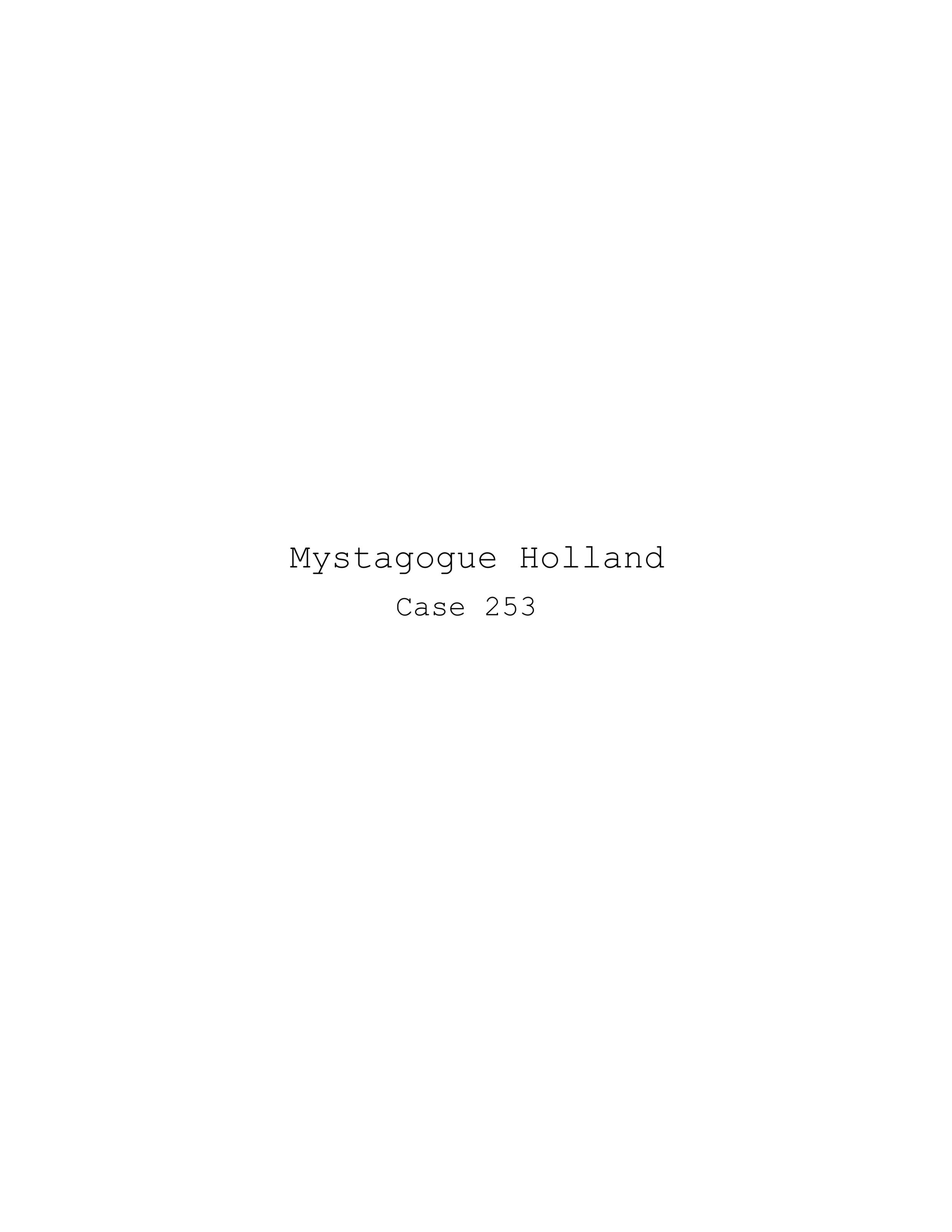 Mystagogue.png