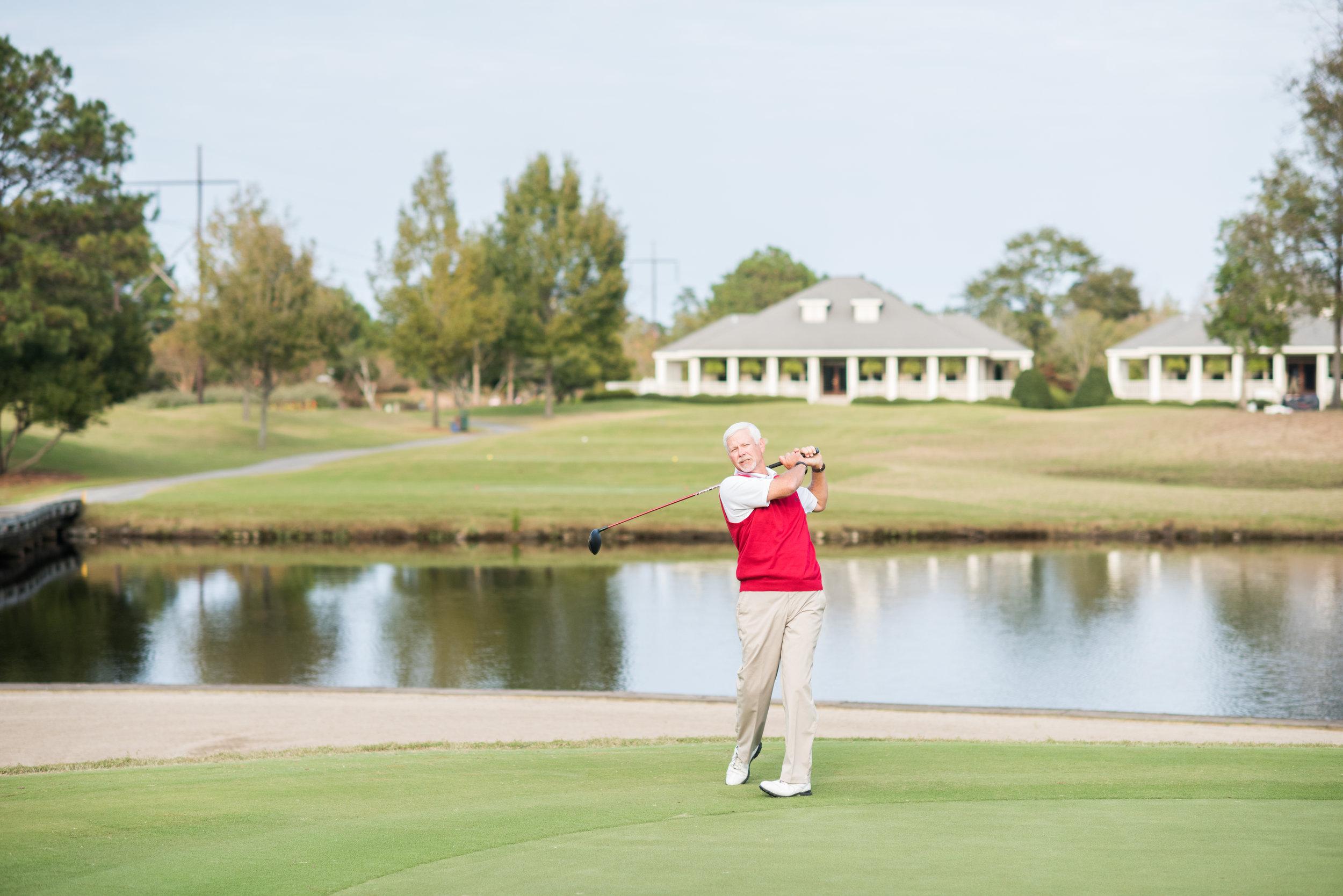 river-landing-north-carolina-full-golf-membership.jpg