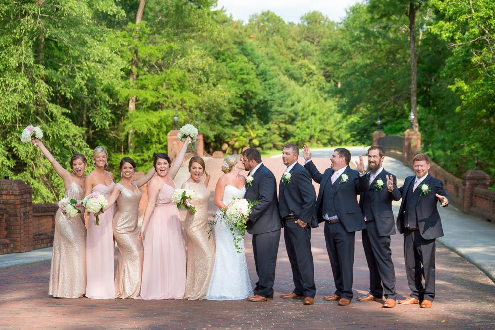 river-landing-wallace-seamless-wedding-weekends.jpg