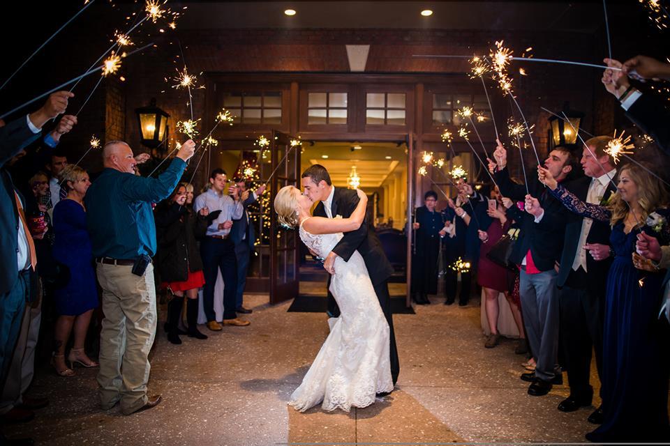river-landing-wallace-wedding-proximity-spaces.jpg