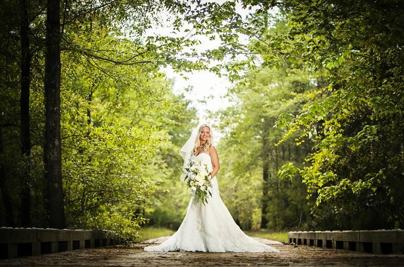 Pre-Wedding Events -