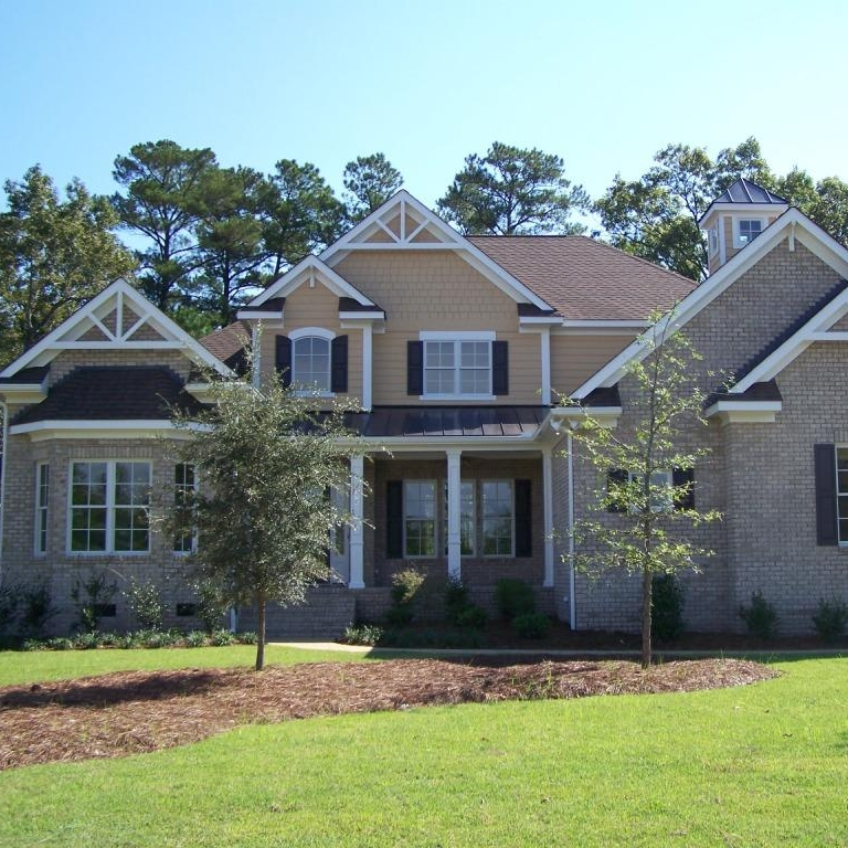 Home Builders & Allied Partners -