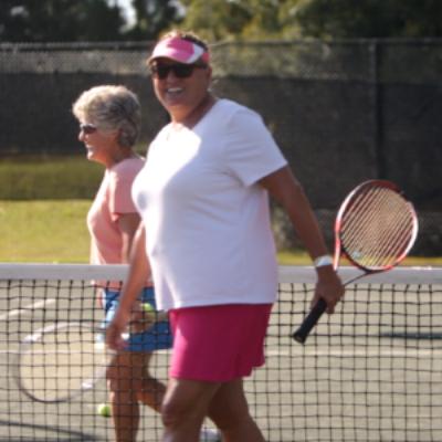 river-landing-north-carolina-tennis-lessons-clinics.jpg