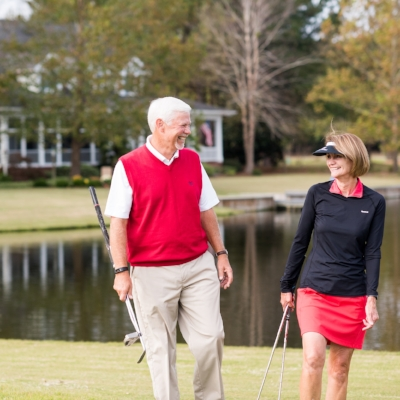 river-landing-north-carolina-golf-view-our-courses.jpg