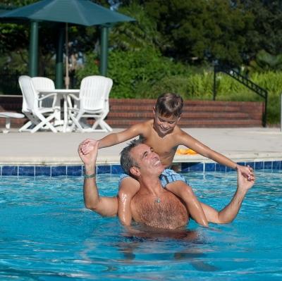 river-landing-north-carolina-pool-family-fun.jpg