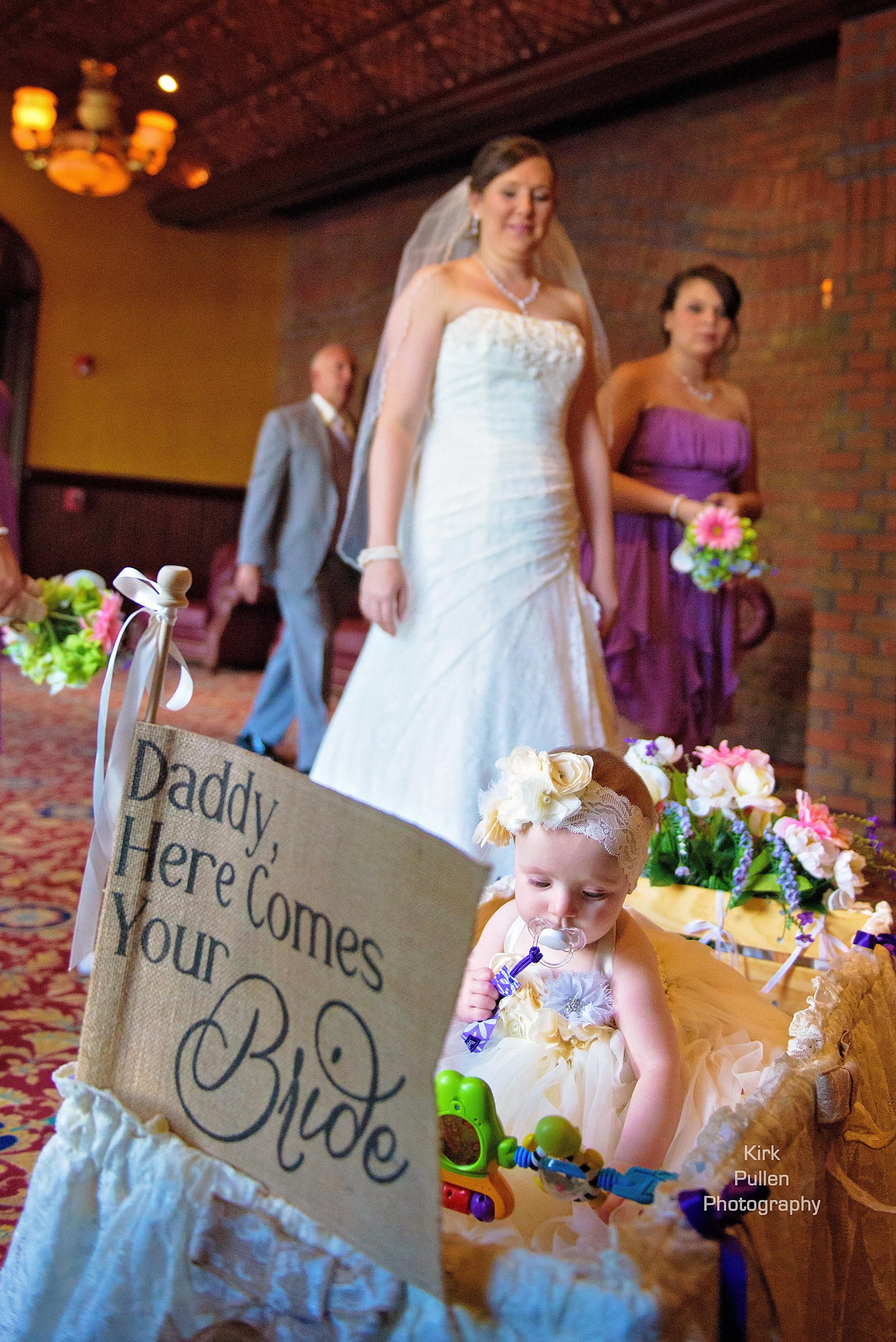 mad-boar-wallace-wedding-venue.jpg
