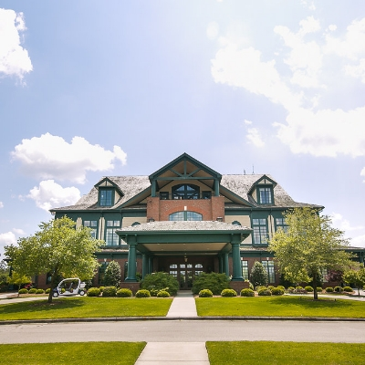 river-landing-north-carolina-clubhouse-wedding-perfect-venue.jpg