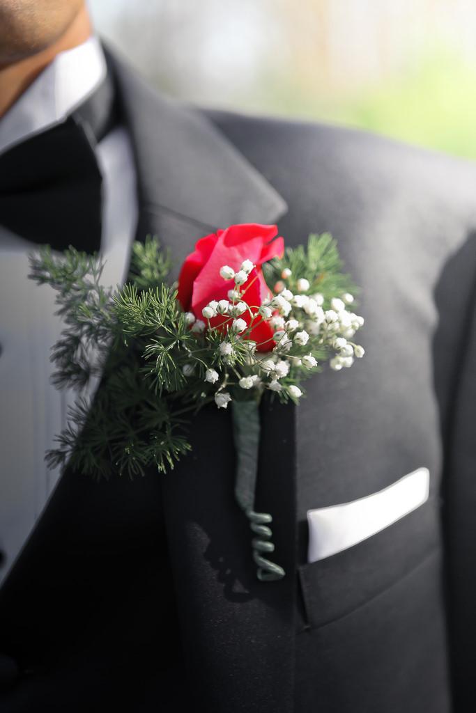 river-landing-north-carolina-winter-glam-wedding-inspiration.jpg
