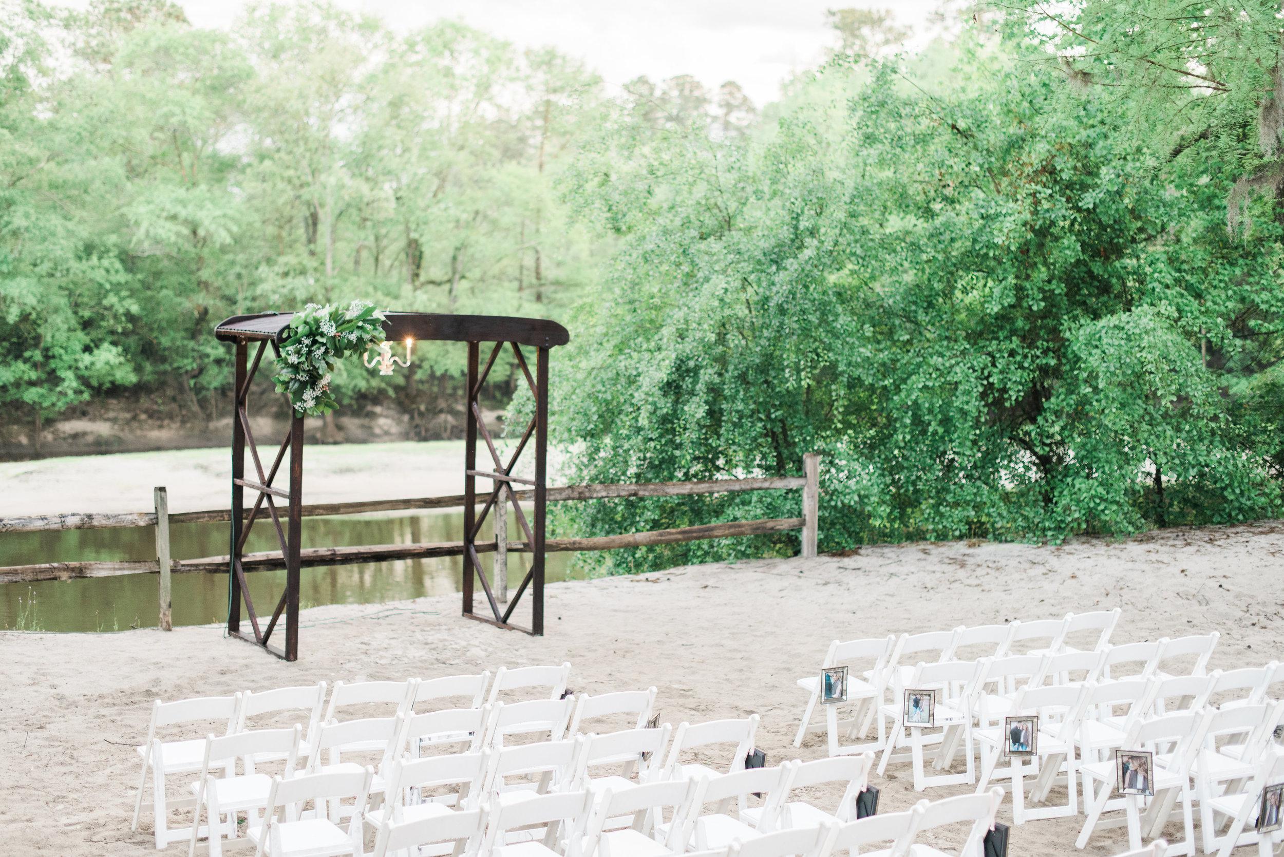 river-landing-north-carolina-rustic-chic-wedding-inspiration.jpg