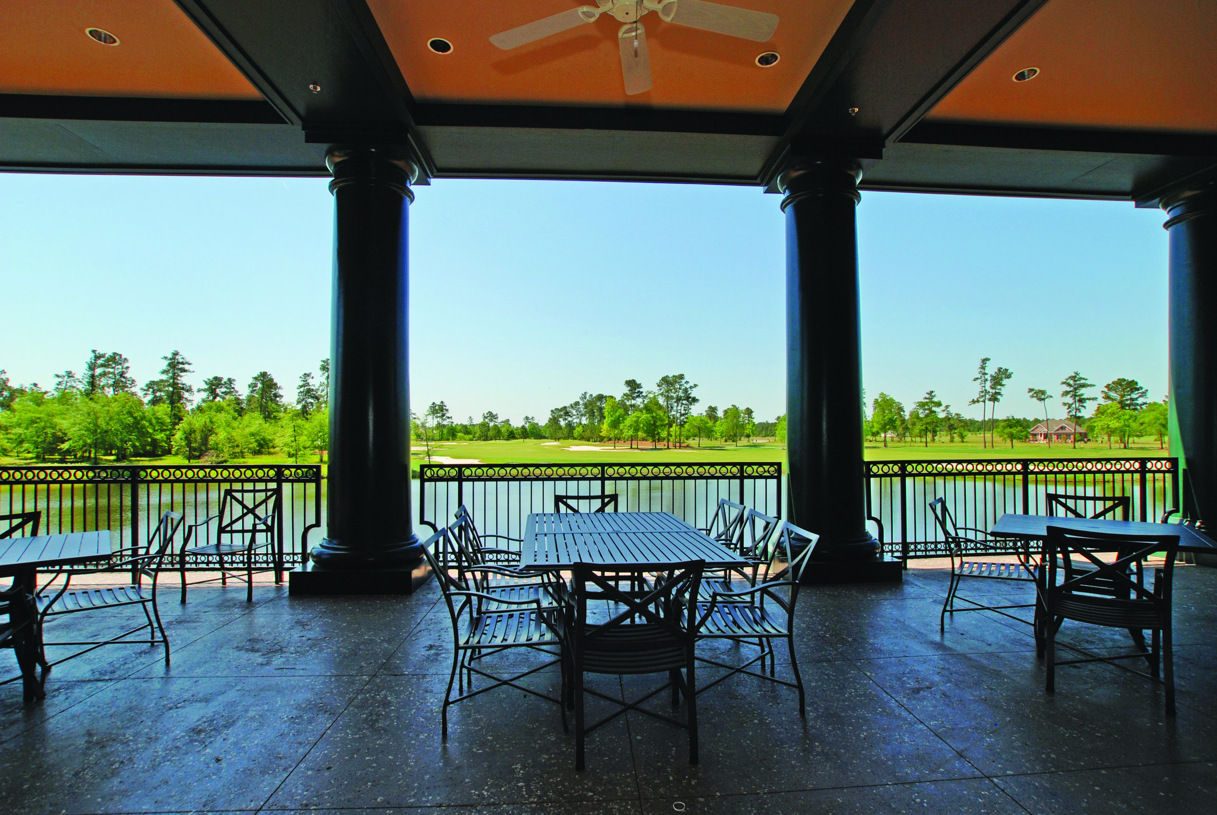 river-landing-wallace-venues-clubhouse.jpg