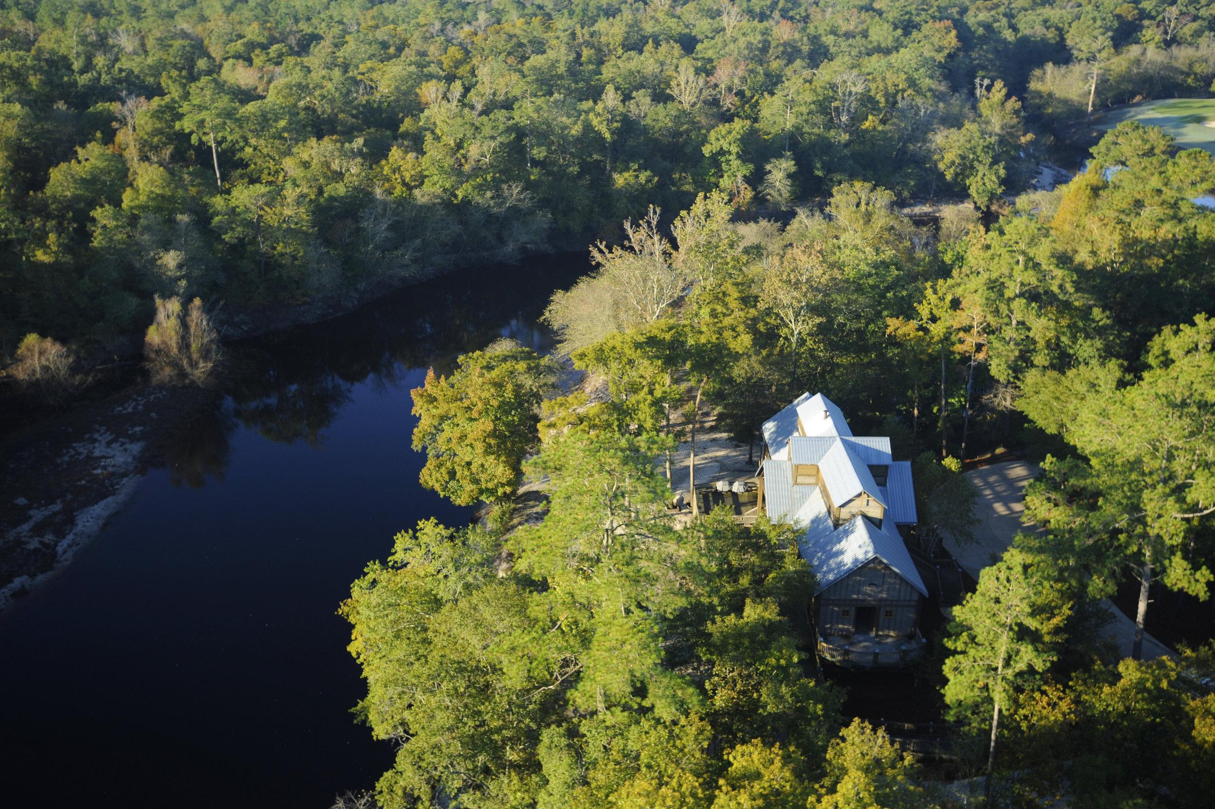 river-landing-wallace-venues-river-lodge.jpg