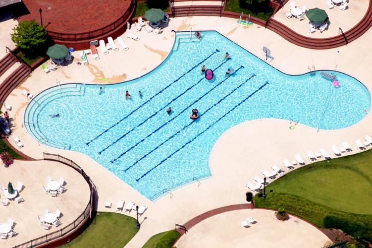 river-landing-wallace-venues-poolside.jpg