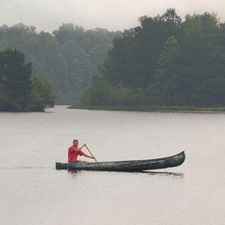 river-landing-north-carolina-things-to-do-cabin-lake-swimming-camping.jpg