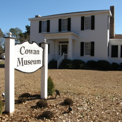 river-landing-north-carolina-things-to-do-cowan-museum-history-science.jpg