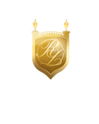 RL Logo With Sash White.png