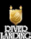 RL Logo With Sash White.png