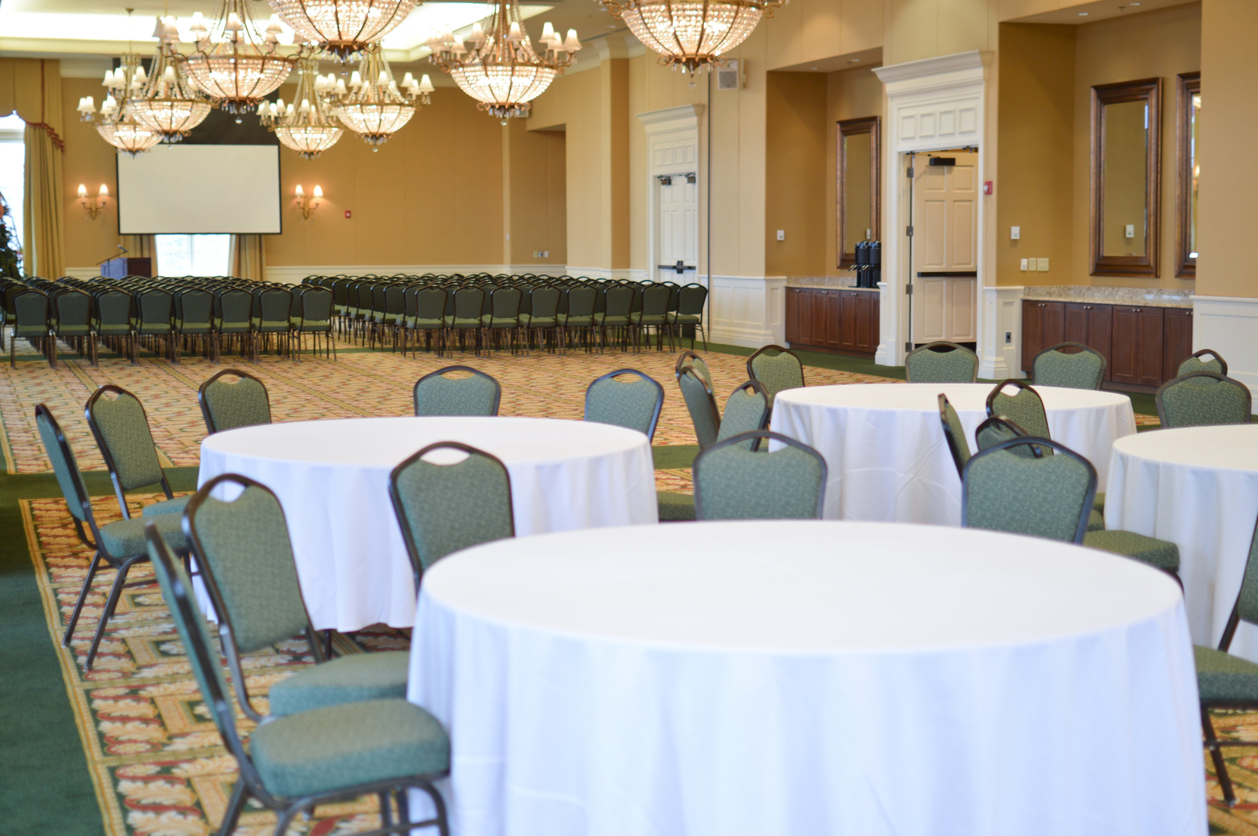 river-landing-wallace-clubhouse-spaces-grand-ballroom.jpg
