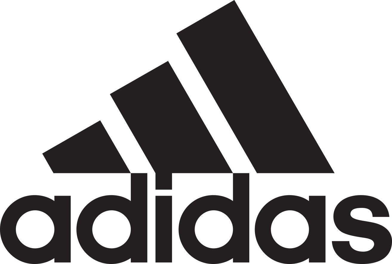 Adidas - 2018