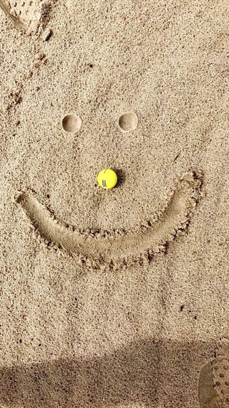 sandball.jpg
