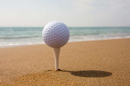 beach-golf-ball.jpg