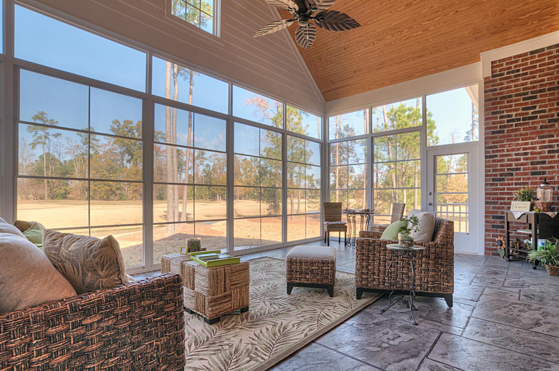 254 Sycamore Lakes Drive-large-022-Sunroom-1500x996-72dpi.jpg