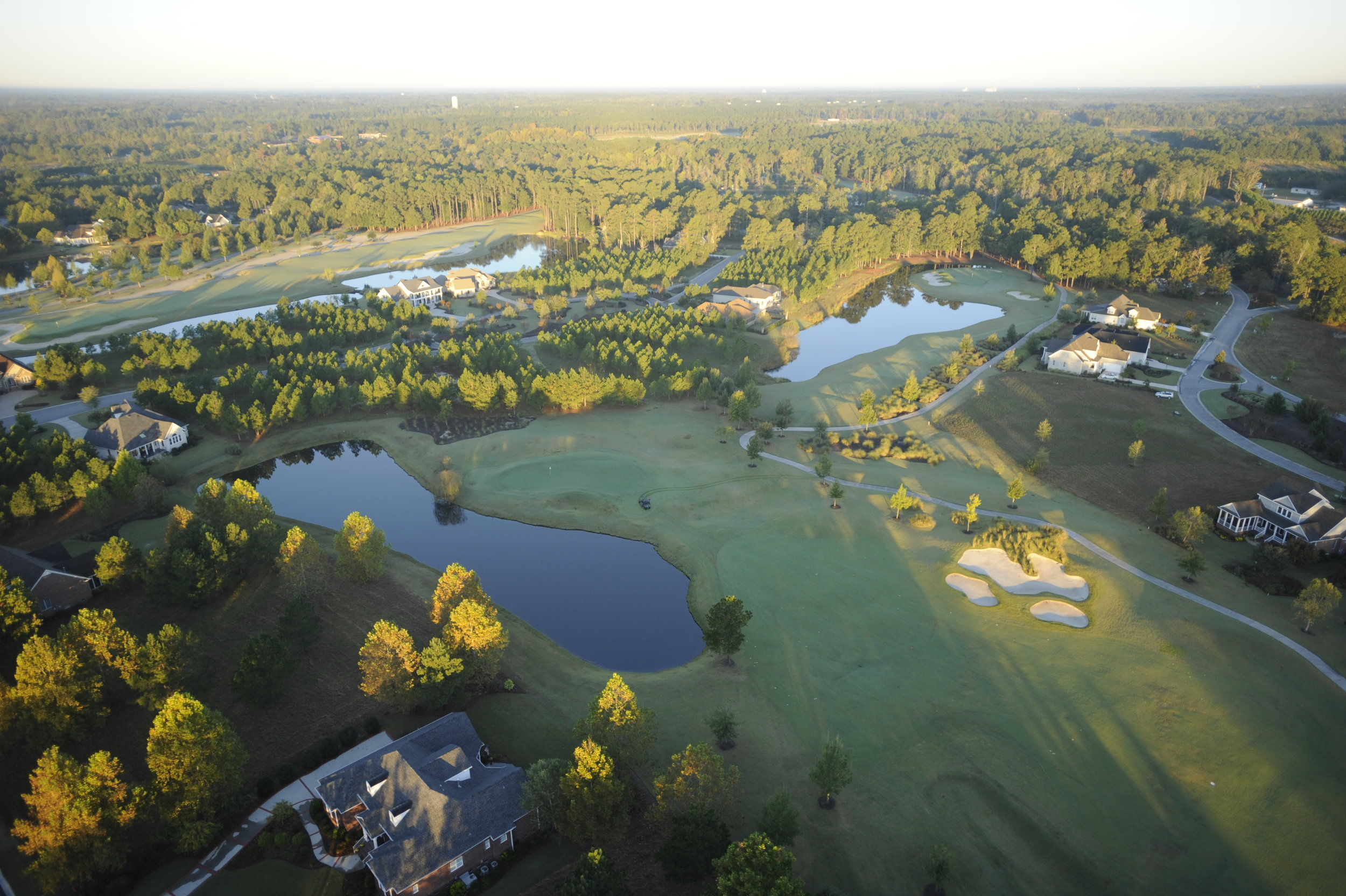 Golf Aerial 2.JPG