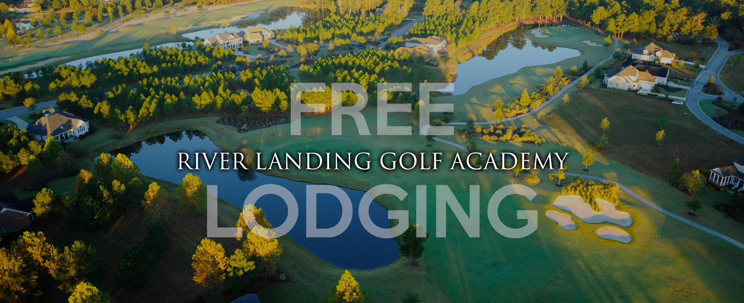 river-landing-north-carolina-golf-academy.jpg