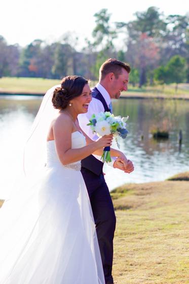 bellcook_wedding.png