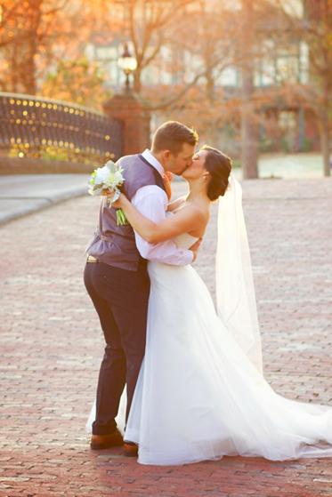 bellcook_wedding3.png