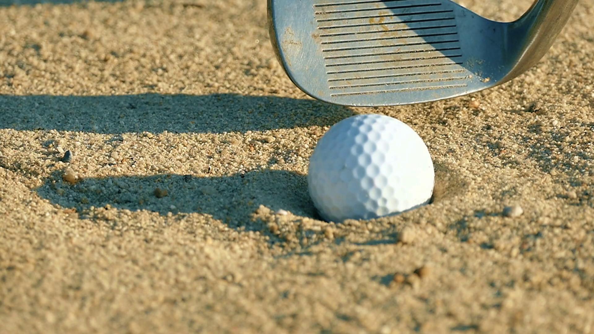 golf and house.jpg