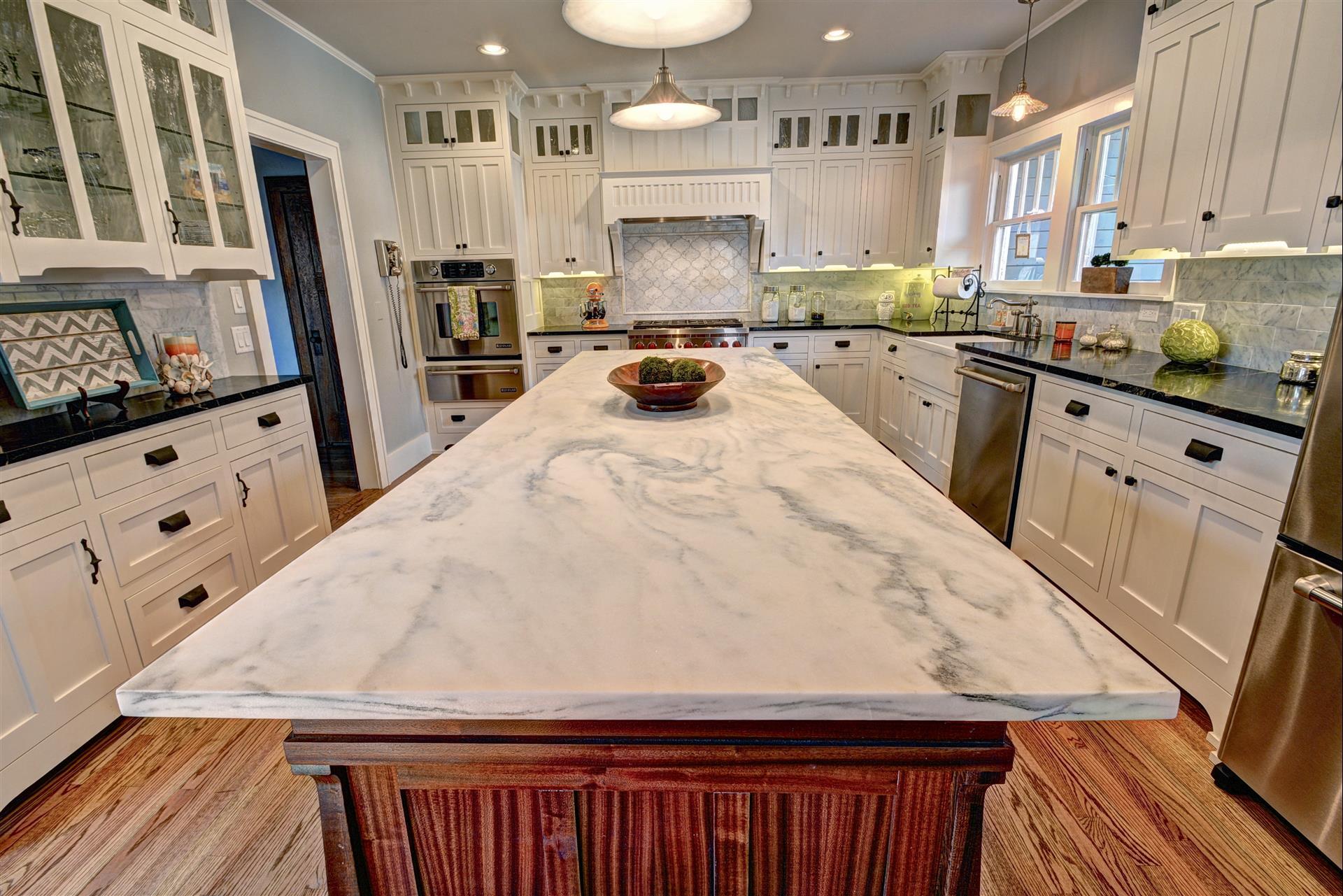 installing-granite-countertops.jpg