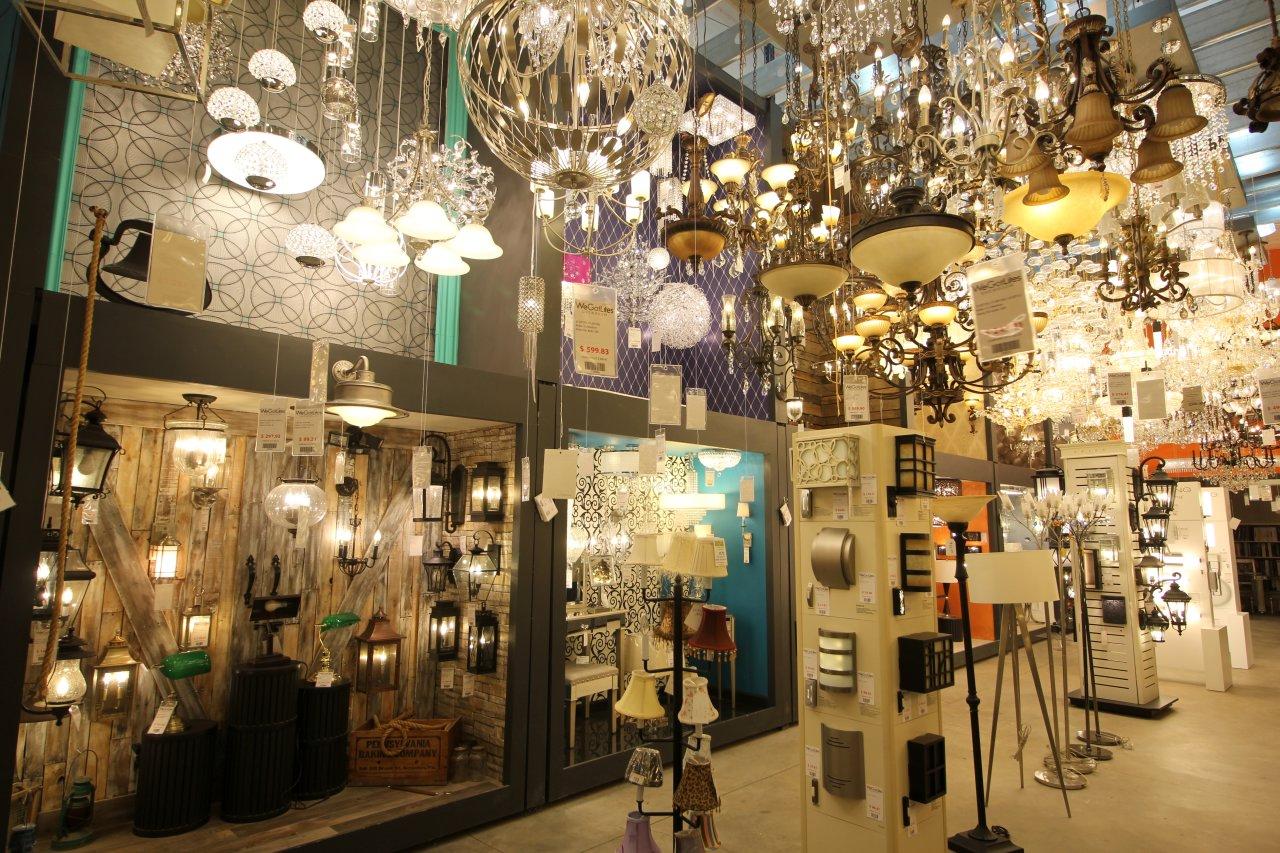 Lighting Store.jpg