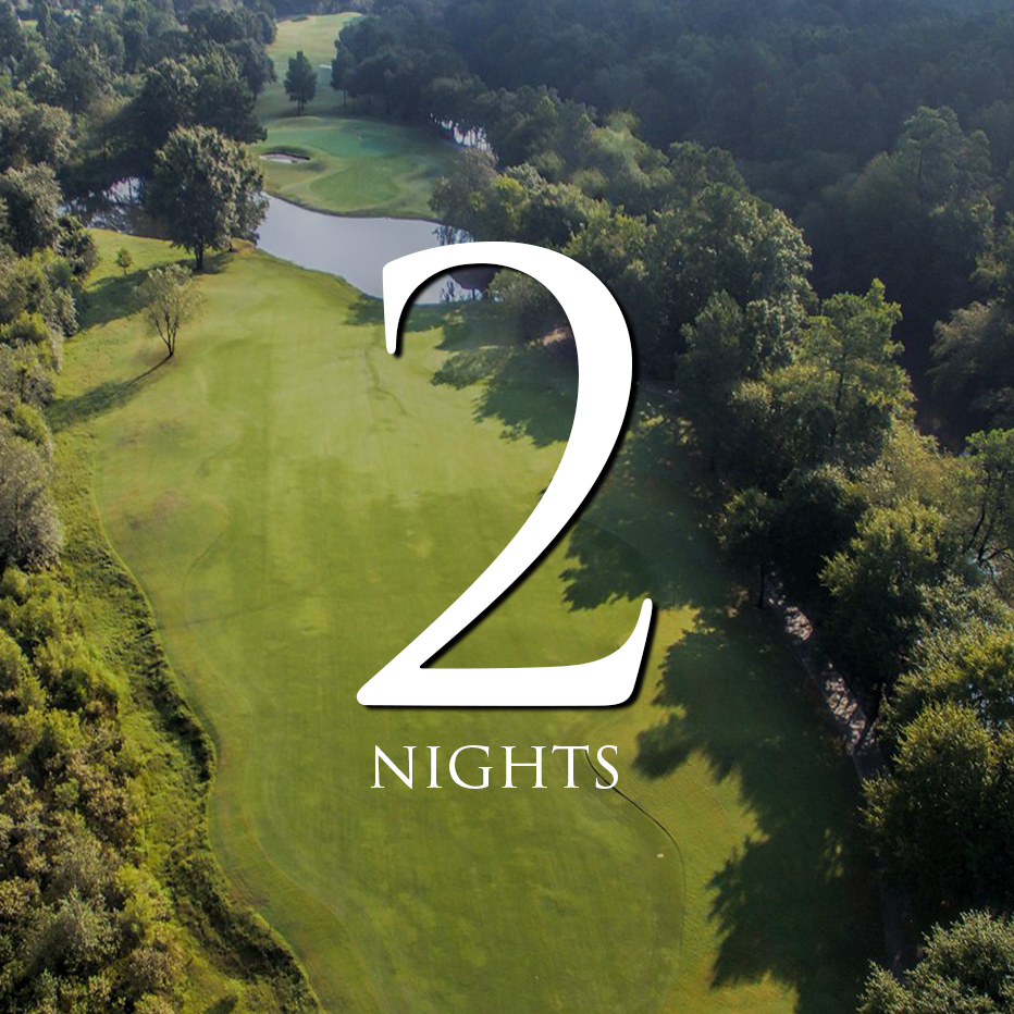 two-night-golf-packages-river-landing.jpg