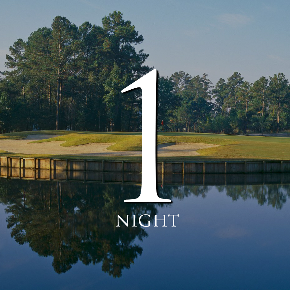 one-night-golf-packages-river-landing.jpg