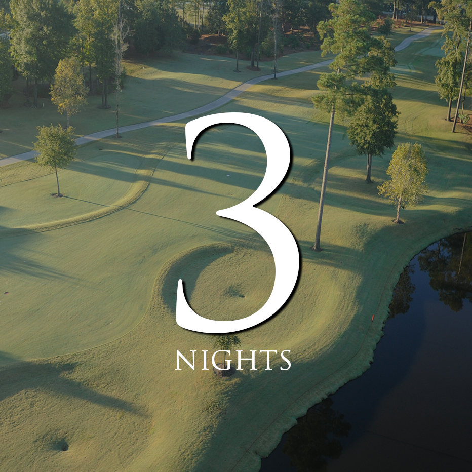 three-night-golf-packages-river-landing.jpg