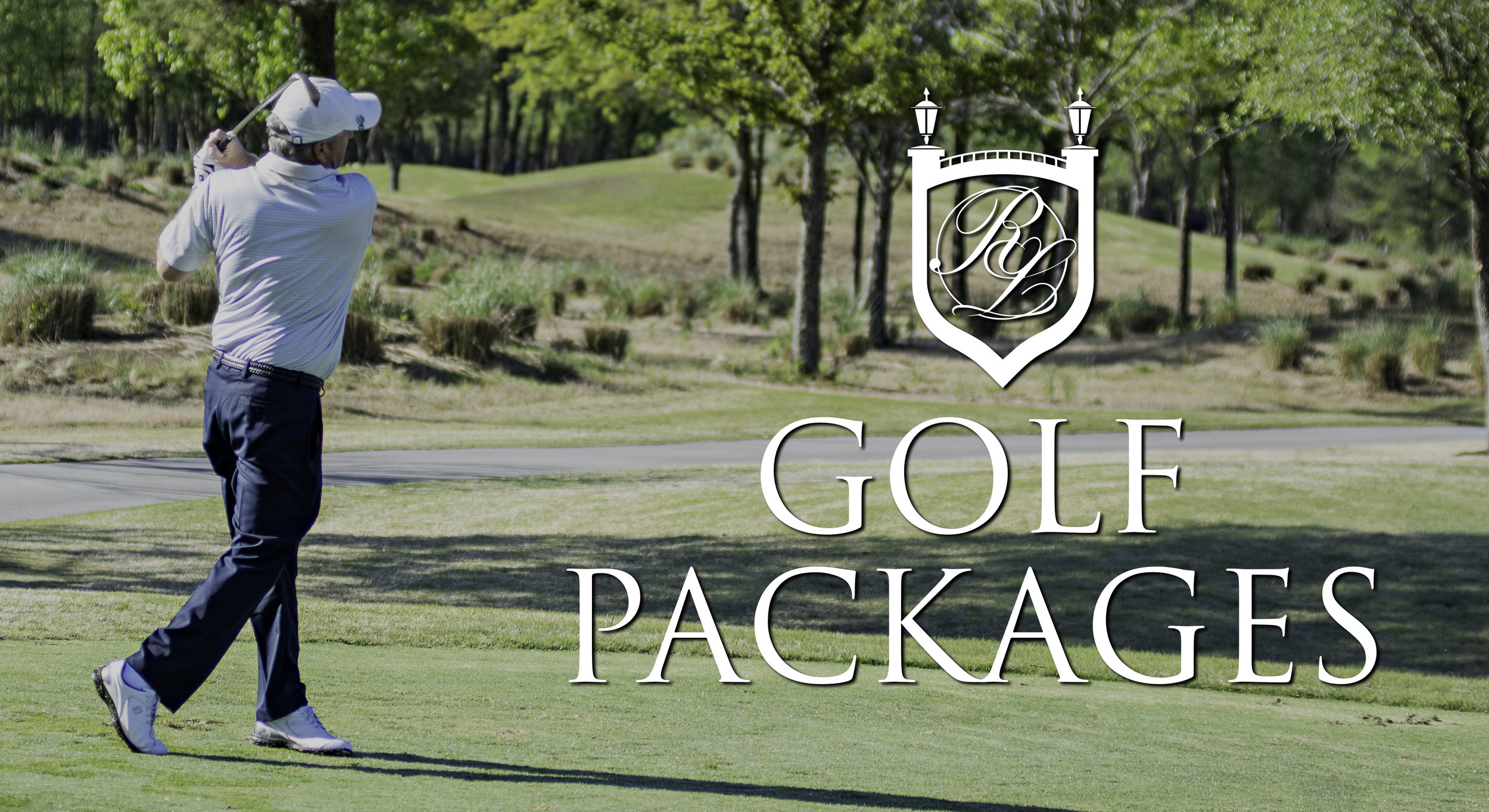 river-landing-golf-packages-north-carolina.jpg