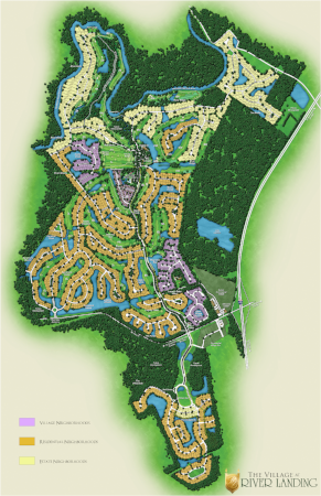 To view or print the property map, click on the image above. A new tab will open with a high resolution version.