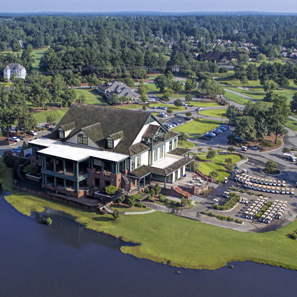 river-landing-clubhouse-pga-golf.jpg