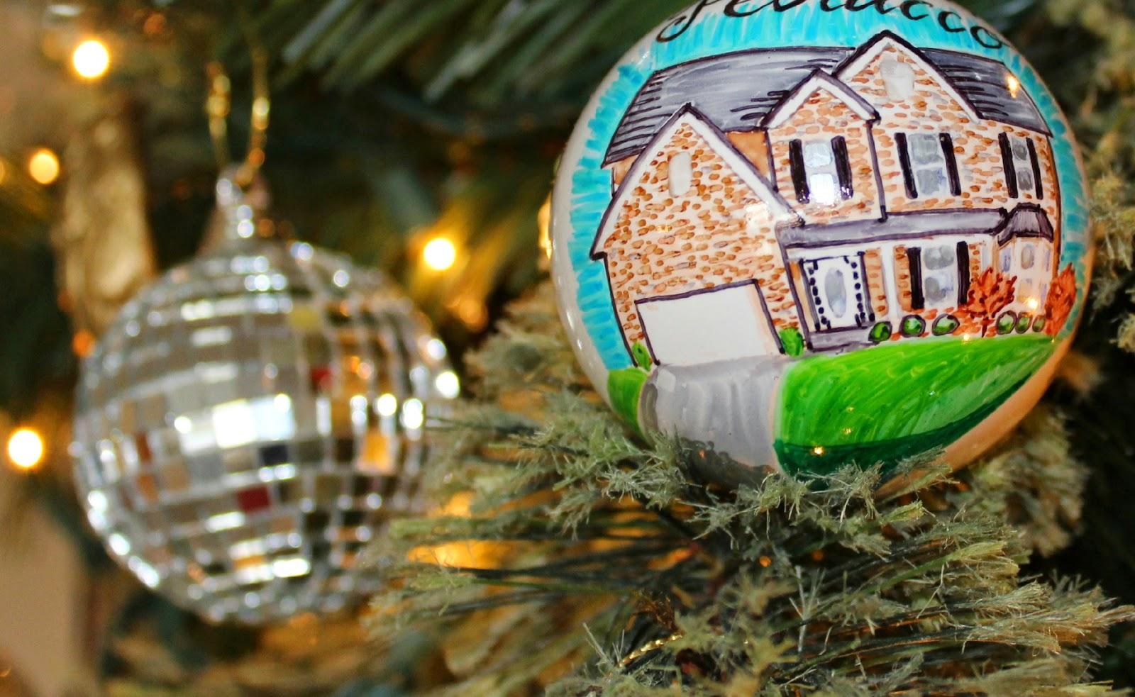 River-Landing-Custom-Home-Christmas-Ornament.jpg