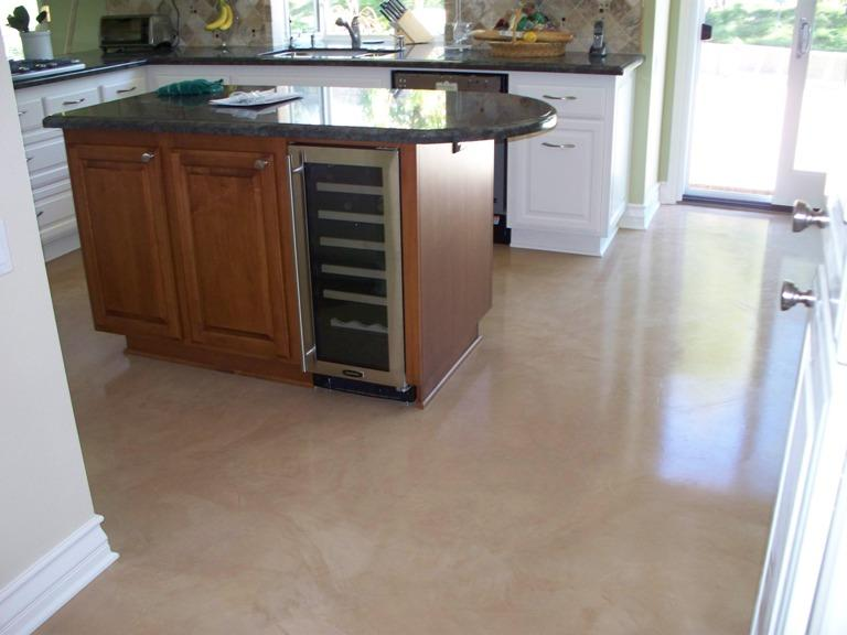 Interior-Stained-and-Polished-Concrete-in-Kitchen-Floor.jpg