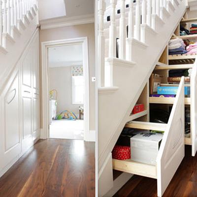 Staircase Shelves.jpg