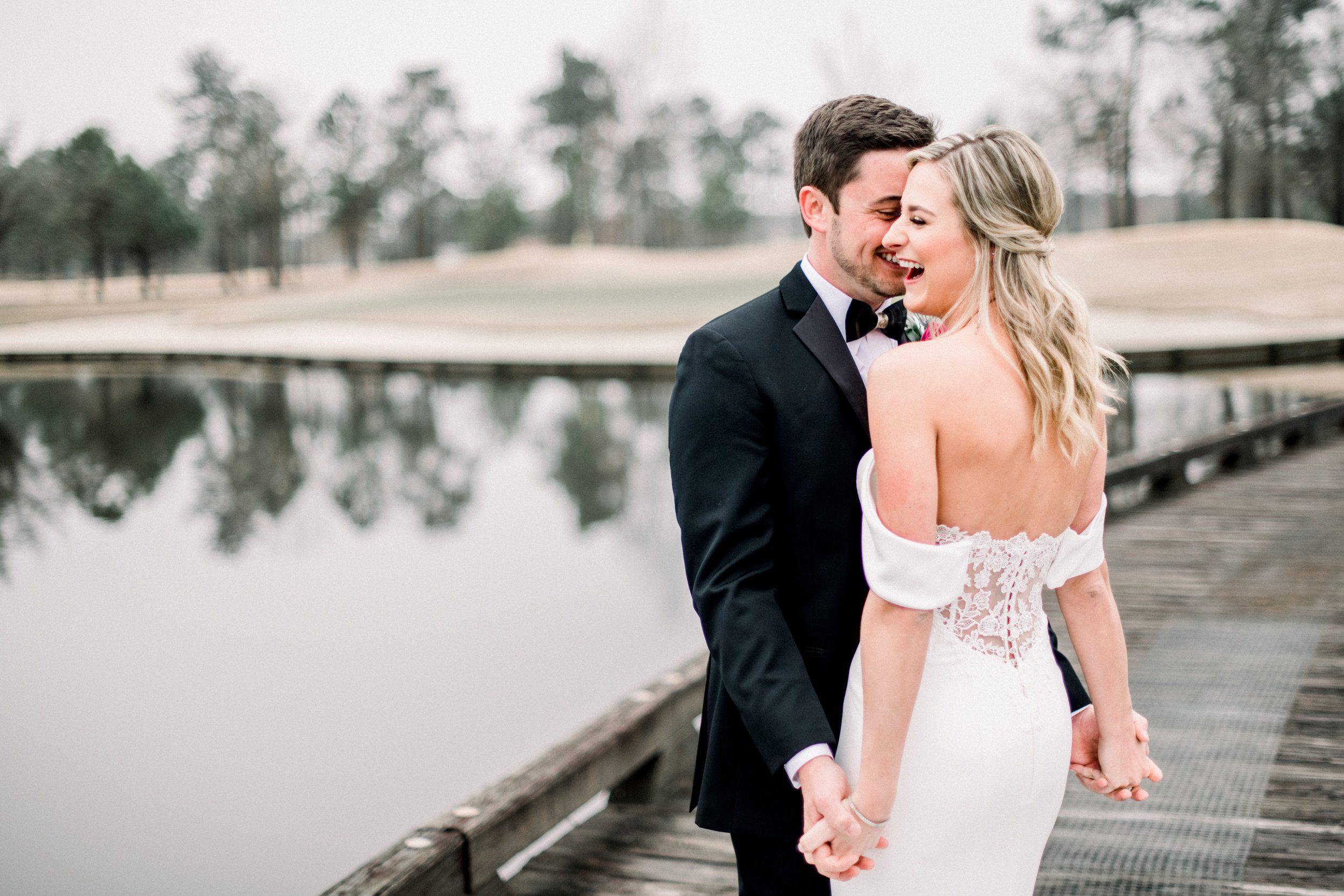 river-landing-wedding-venue-affordable-nc.jpg