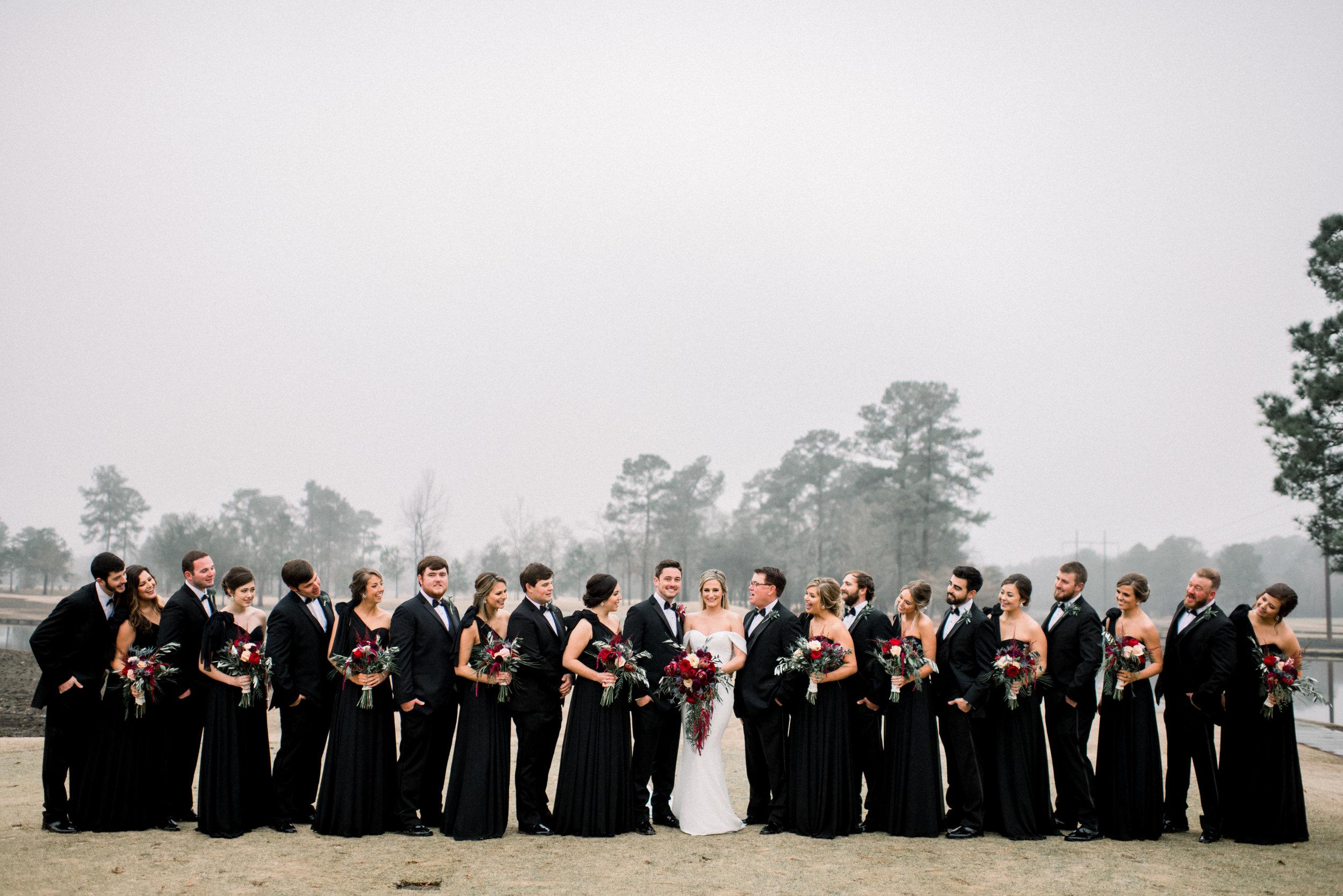 river-landing-weddings-luxury-nc.jpg
