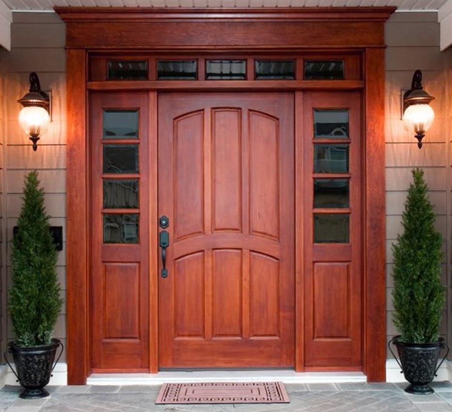 Wood Door.jpg