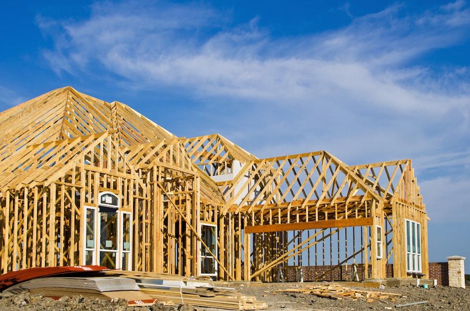 custom-home-building-mistakes.jpg