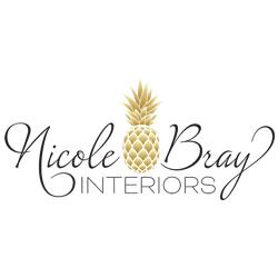 nicole-bray-interiors.jpg