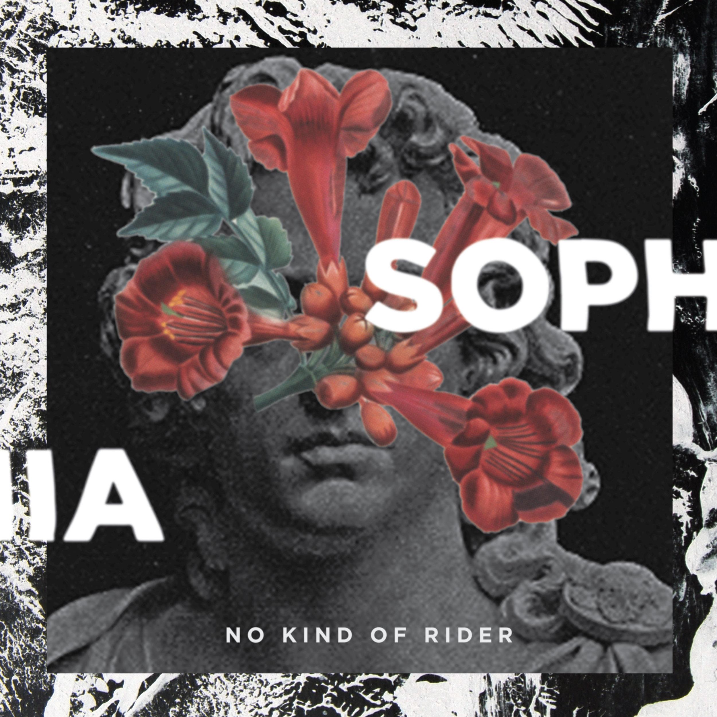 NKOR_Single_Sophia.jpg