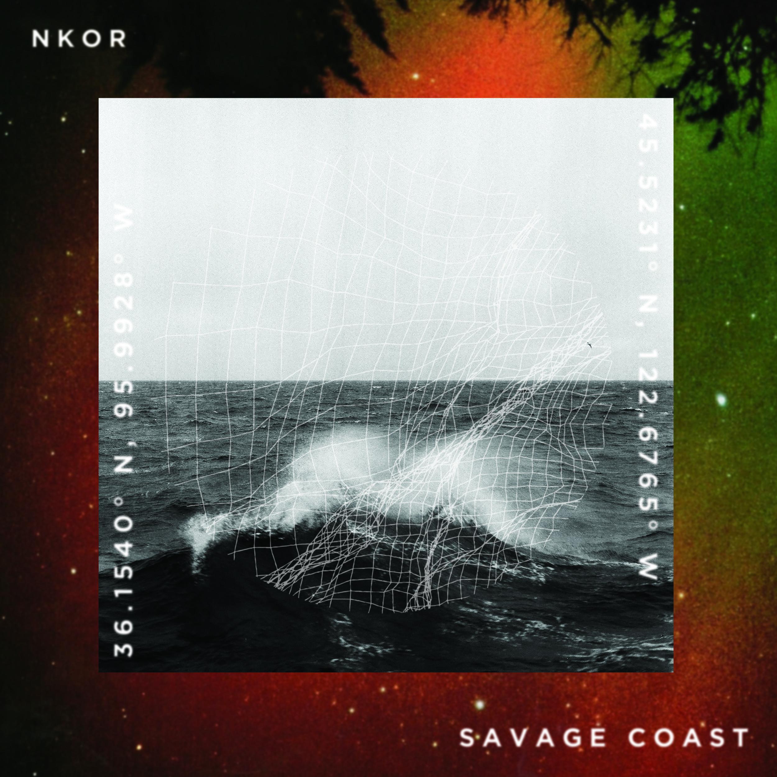NKOR_Fullsize-Front.jpg