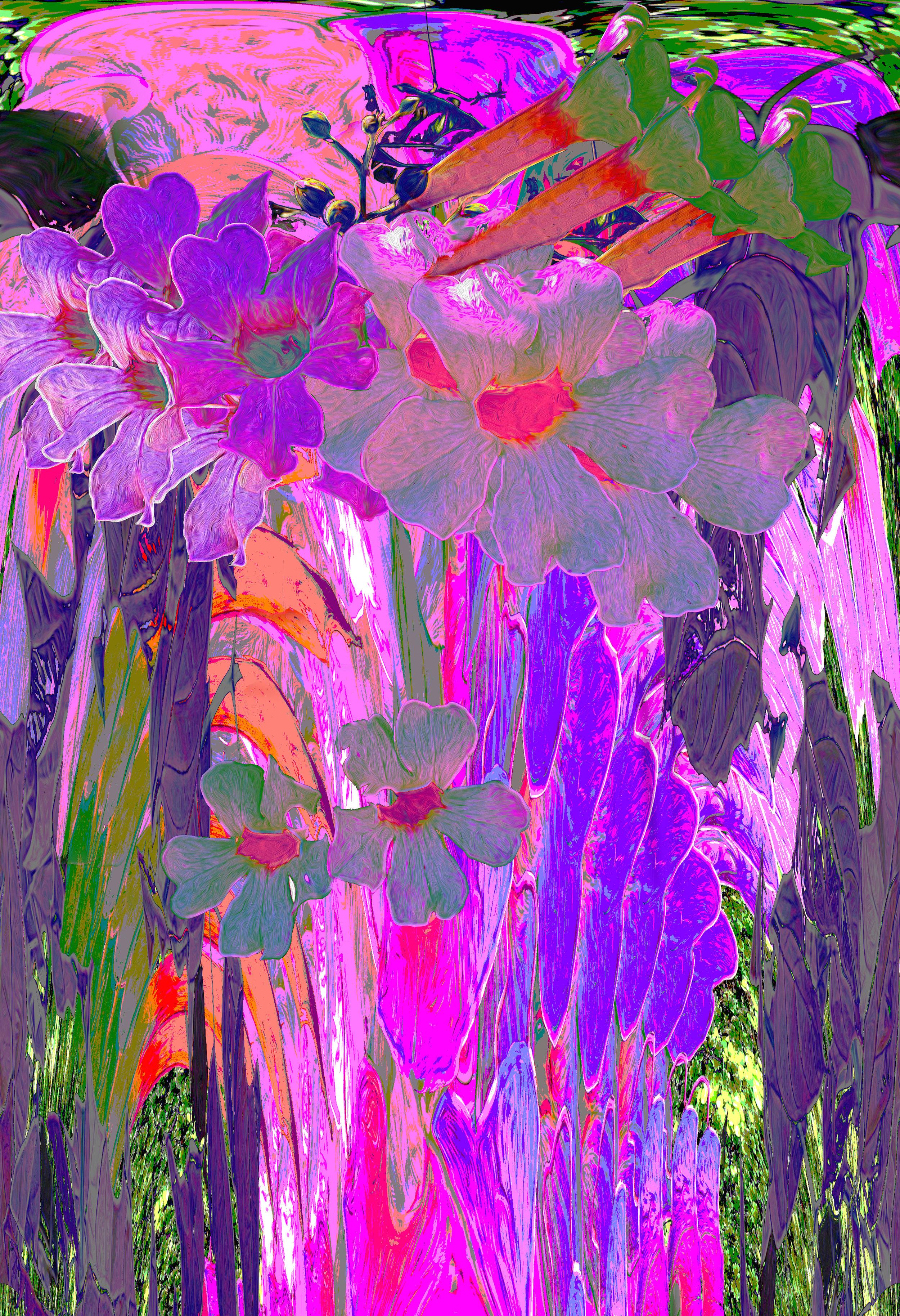 vine flowers 2.jpg